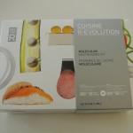 Cuisine R-Evolution Kit